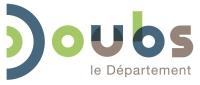 partenaire 4 - Risoux-Club Chaux-Neuve