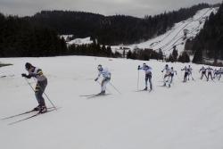Risouxloppet 2017